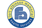 Fort Atkinson Memorial Health Services